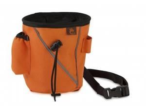 Bilde av Firedog Treat Bag Large