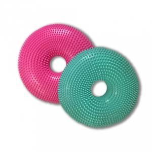 Bilde av Flexiness Donut Disc
